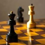 תרגום משפטי מקצועי - ידע ומחשבה מעמיקה נדרשים